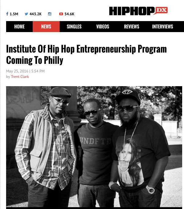 hiphopdx_feat